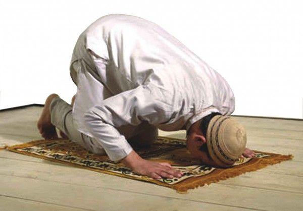 كيفية صلاة الاستخارة ودعائها بالتفصيل Salaah Tahajjud Prayer Muslim Prayer