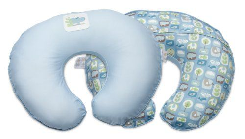 Boppy Comfy Jersey Slipcover, Stamp Collector by Boppy, http://www.amazon.com/dp/B006CFBIX0/ref=cm_sw_r_pi_dp_2FfYrb0GWKVJD