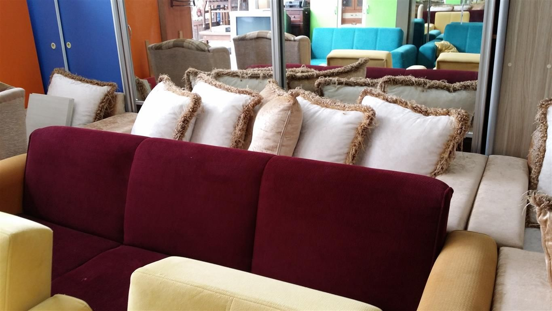 Ikinci El Koltuk Takimi Koltuklar Mobilya Alanlar