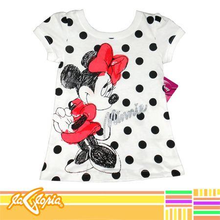 En 3er.Piso encuentra #prendas para #niñas, #accesorios, #ropa interior, cosas lindas ... #tiendalagloria
