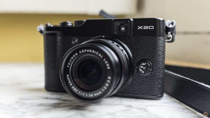 Sony Announces Firmware Updates For RX100 III, RX100 IV ...