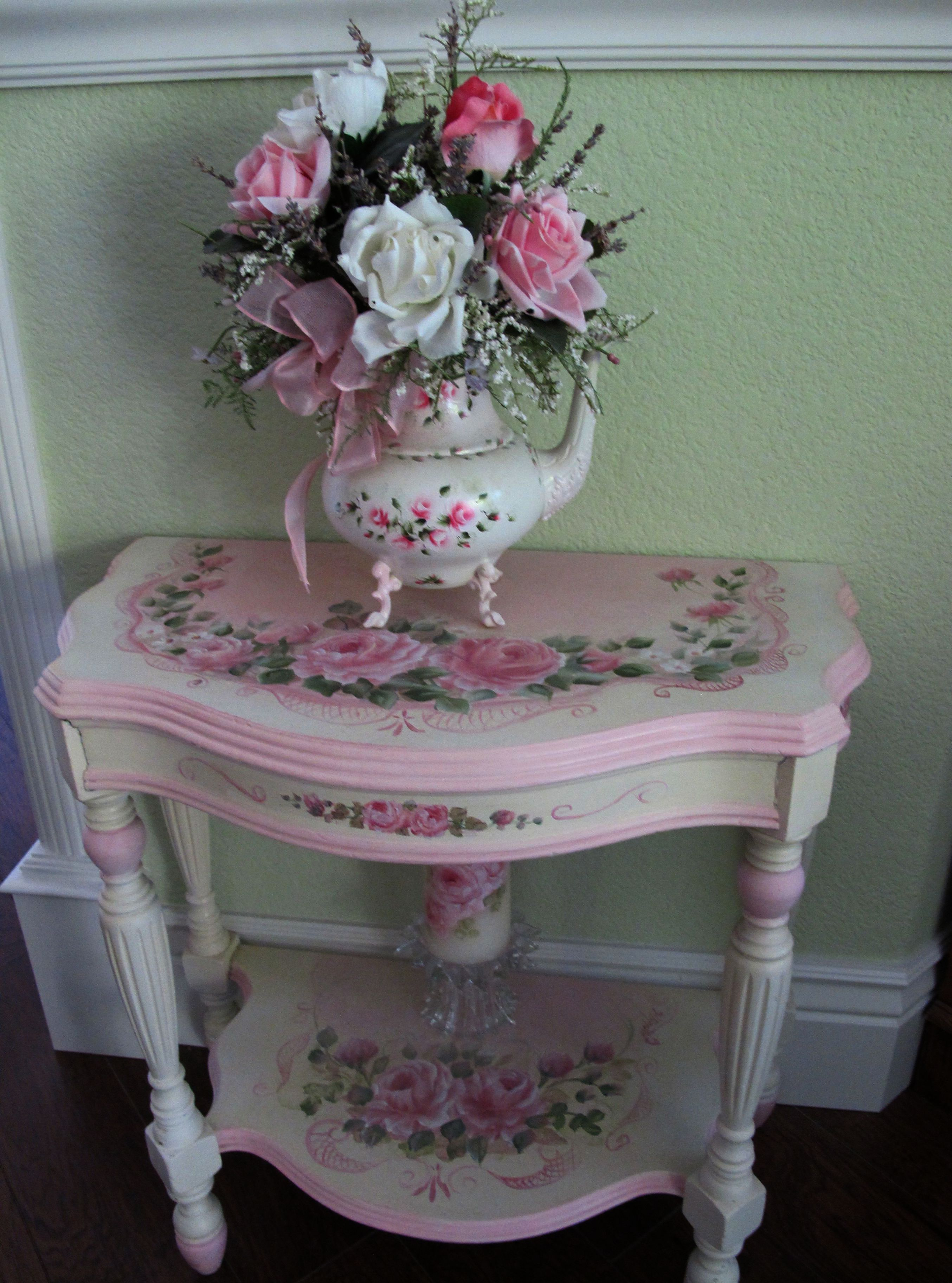 Home Decor Images. Home Decor Stores Evansville In what ...