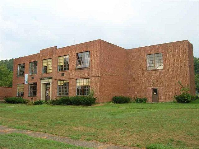 Bainbridge Ohio Paxton Township School Bainbridge Ohio