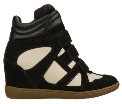 Wedge Sneakers Skechers SKCH Plus 3  Skechers SKCH Plus 3