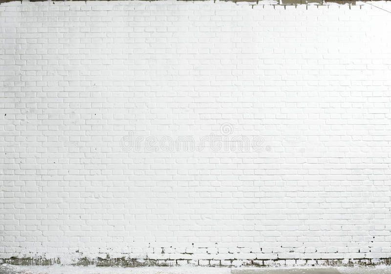 White Brick Wall Texture Outdoor Aff Brick White Wall Outdoor Texture Ad Textured Walls White Brick Walls Brick Wall