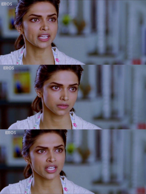 Deepika Padukone in Cocktail | Deepika padukone, Indian ...