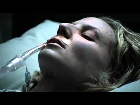 CSI:NY Detectiv Mac Taylor NEVER FORGET CLAIRE TAYLOR - YouTube