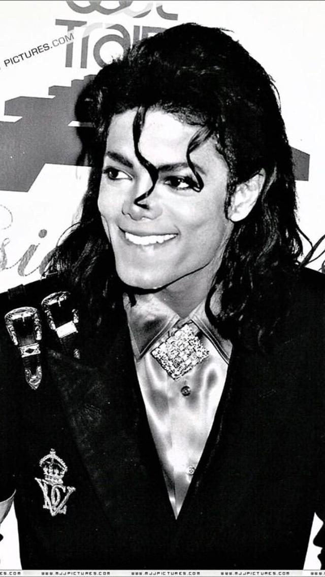 Mj High Quality Michael Jackson Wallpaper Michael Jackson Bad Michael Jackson Bad Era