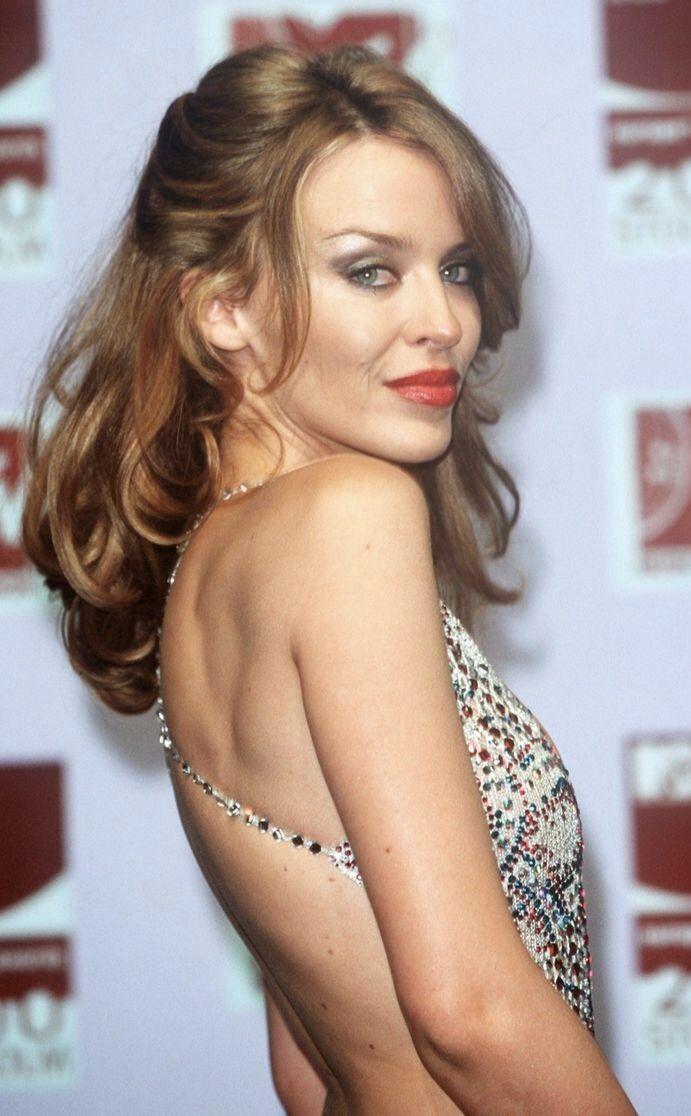 Kylie Minogue.   Kylie minogue, Kylie, Kyle minogue