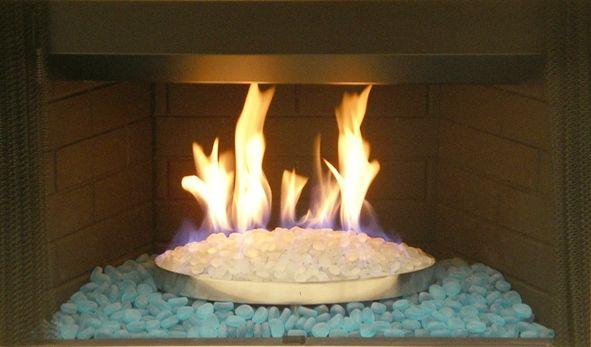Fireplace Glass San Diego Glass Fireplace Fireplace Stores