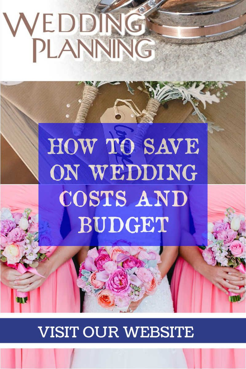 Important Tips For Planning Your Wedding Click Image To Read More Details Weddingvideo