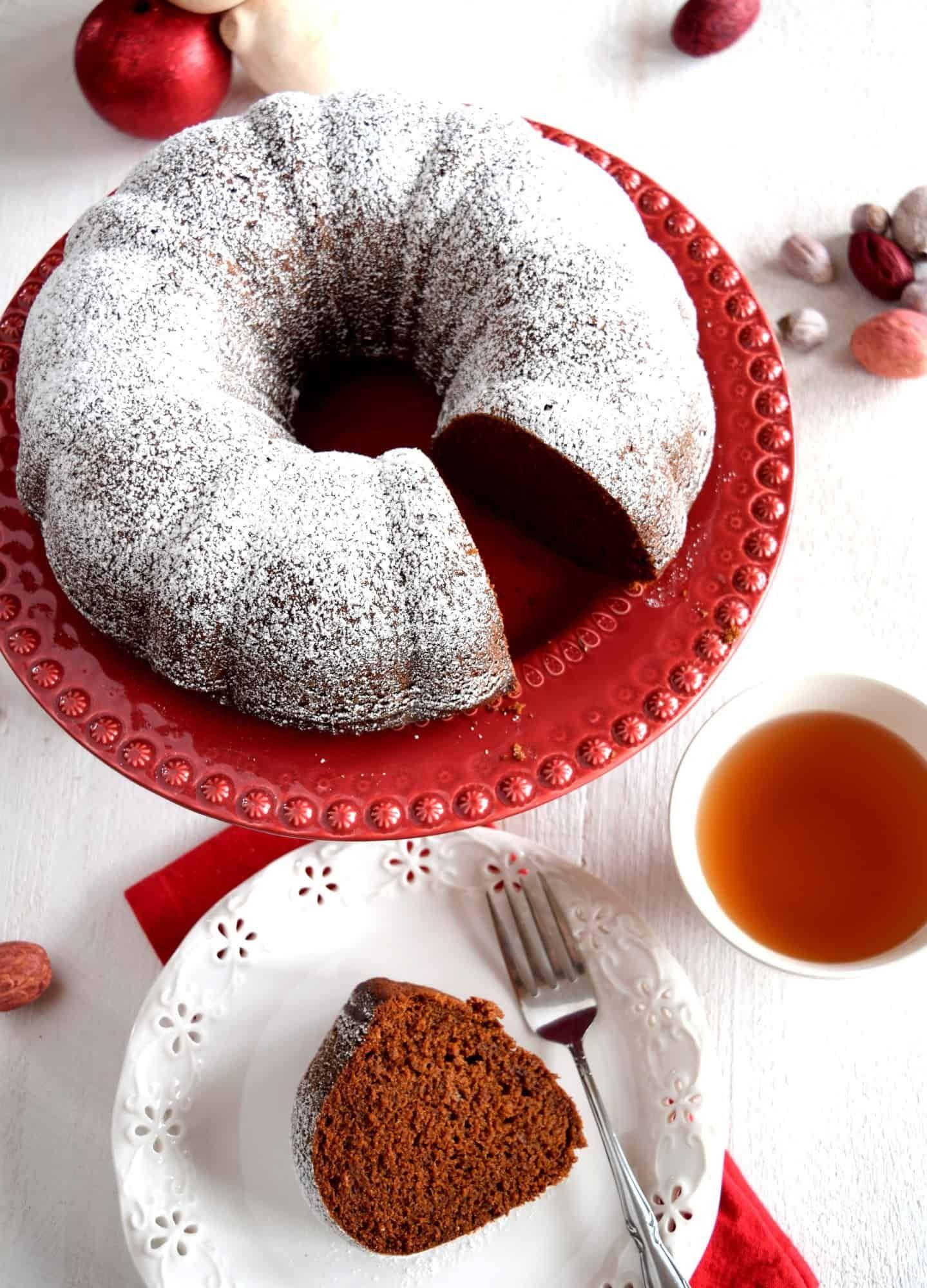 moist white cake recipe without sour cream