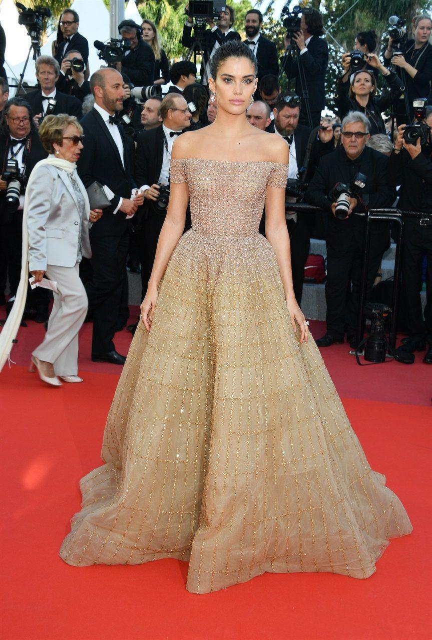 3f37412136b5 Festival di Cannes 2018  il red carpet dei film