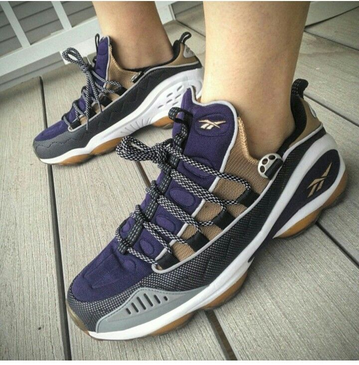d123a3f329 Reebok dmx run 10....most comfortable shoe ever. | watch my feet ...