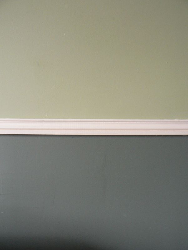 vert kaki gris vert d co pinterest gris vert vert kaki et gris. Black Bedroom Furniture Sets. Home Design Ideas