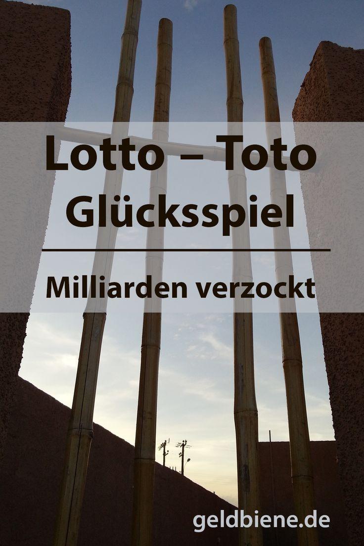 Lottogewinner 2020