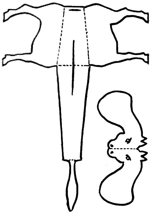 pin by rachel mumau on paper folding print