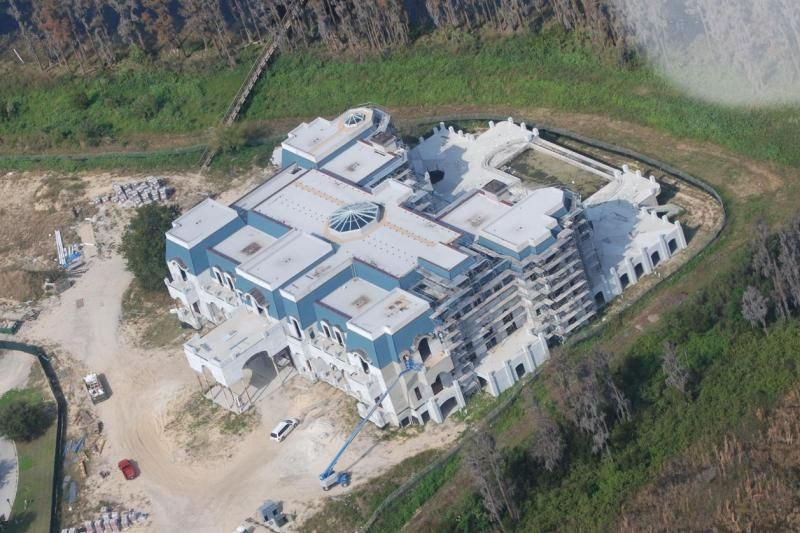 Largest House In America Up For Sale I Can Plz Haz Honda Tech