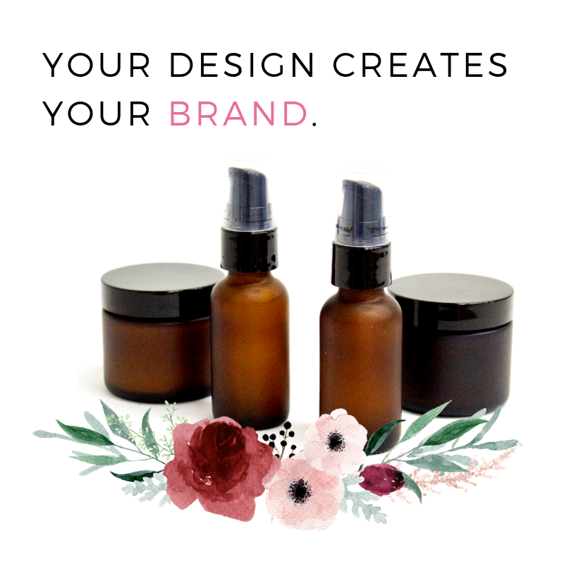 Get started designing your skin care brand today! 🎨 onoxa