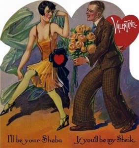 Image result for sheiks and shebas