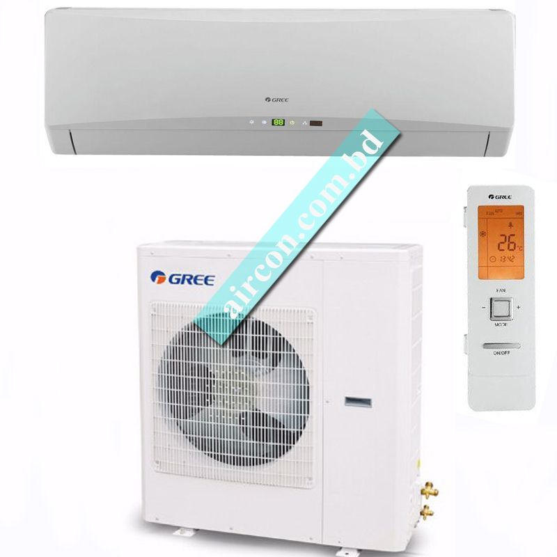 Ac Price In Bangladesh Air Conditioner Price In Bangladesh