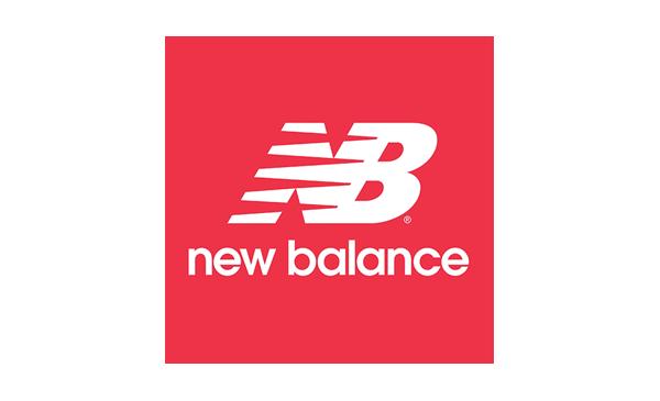 New Balance Logo Google Search Cosas Para Comprar Deportes Compras