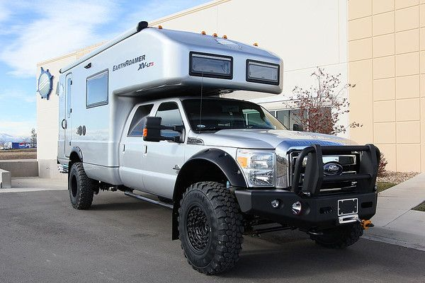 4x4 Camper Vans For Sale 4x4 Van Camper For Sale 4x4 Camper