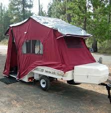Miller Trailer Sales Trailer Models Lees Ure Lite Camping