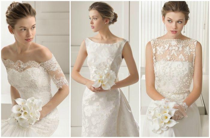 Foto de www.bodas.com.mx/articulos/vestidos-de-novia-rosa-clara--c5710