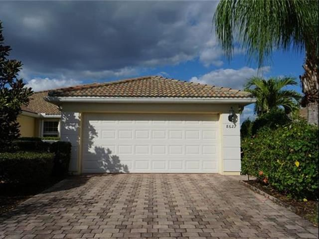 We just put together this tour and would love to get your thoughts on it!  #newlisting #Househunting #GoodtoKnow #BHHSFloridaRealty #FloridaRealEstate #ForSale #FloridaLiving #RealEstate #HomeSweetHome #GoodtoAsk #Home #BerkshireHathaway