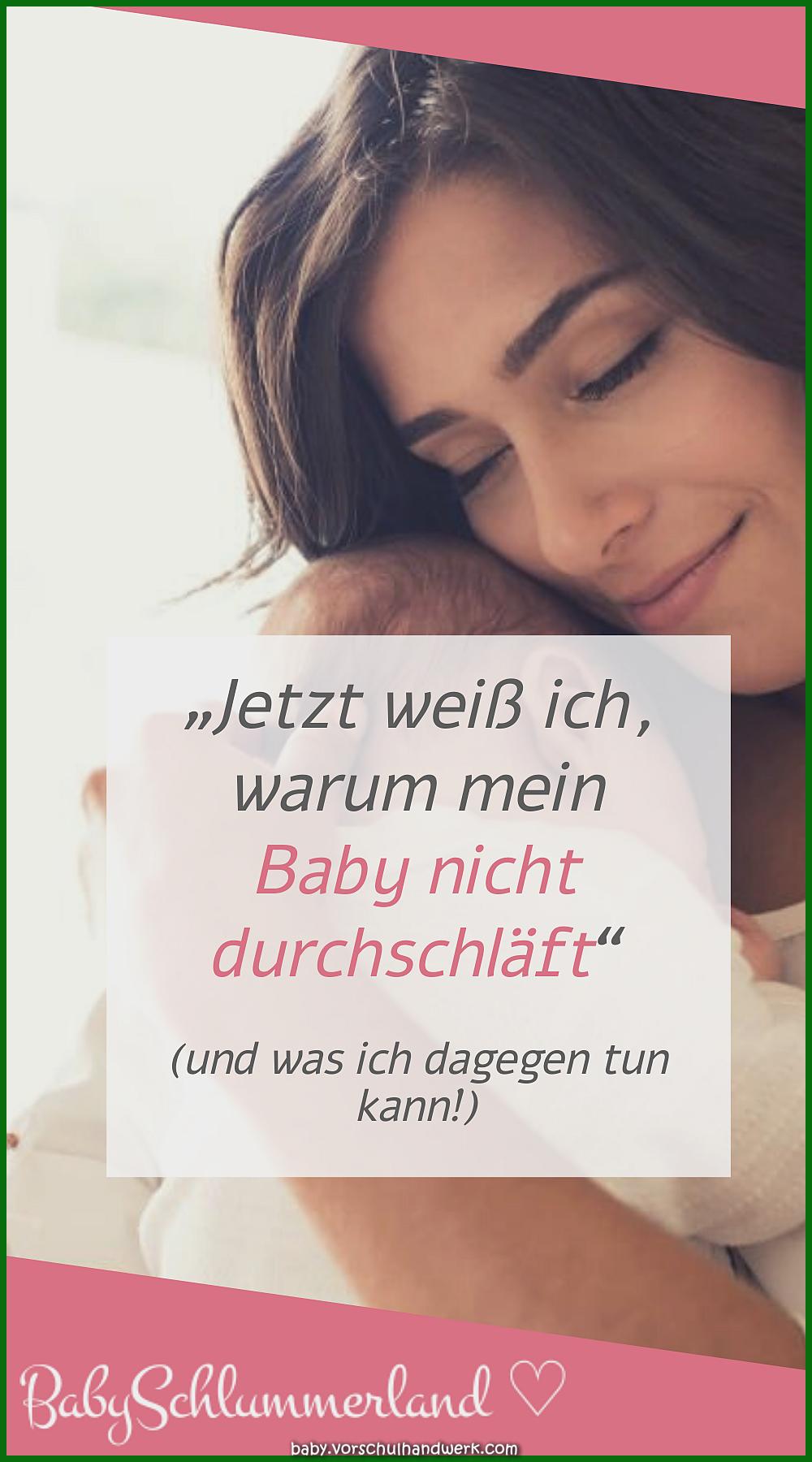 Kleinkind 18 Monate Will Nicht Schlafen
