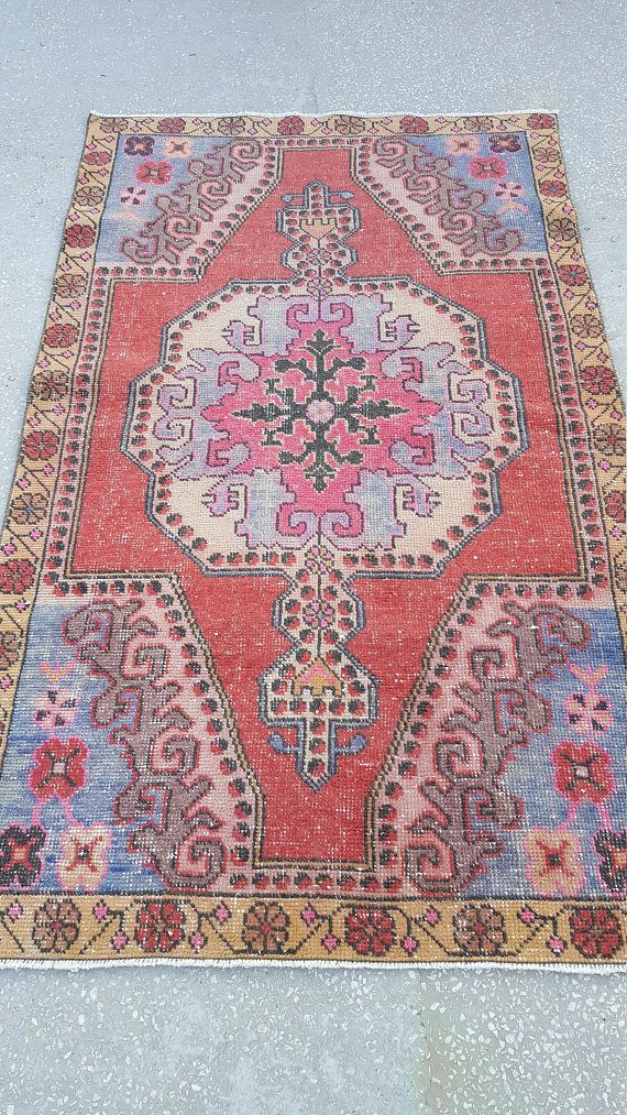 2 10x10 9 Oushak Runner Vintage Runner Turkish Runner Kitchen Runner Hallway Runner Rug Turkish Runner Rug Rug Runner Oushak Runners Vintage Rugs Rug Runner Rugs