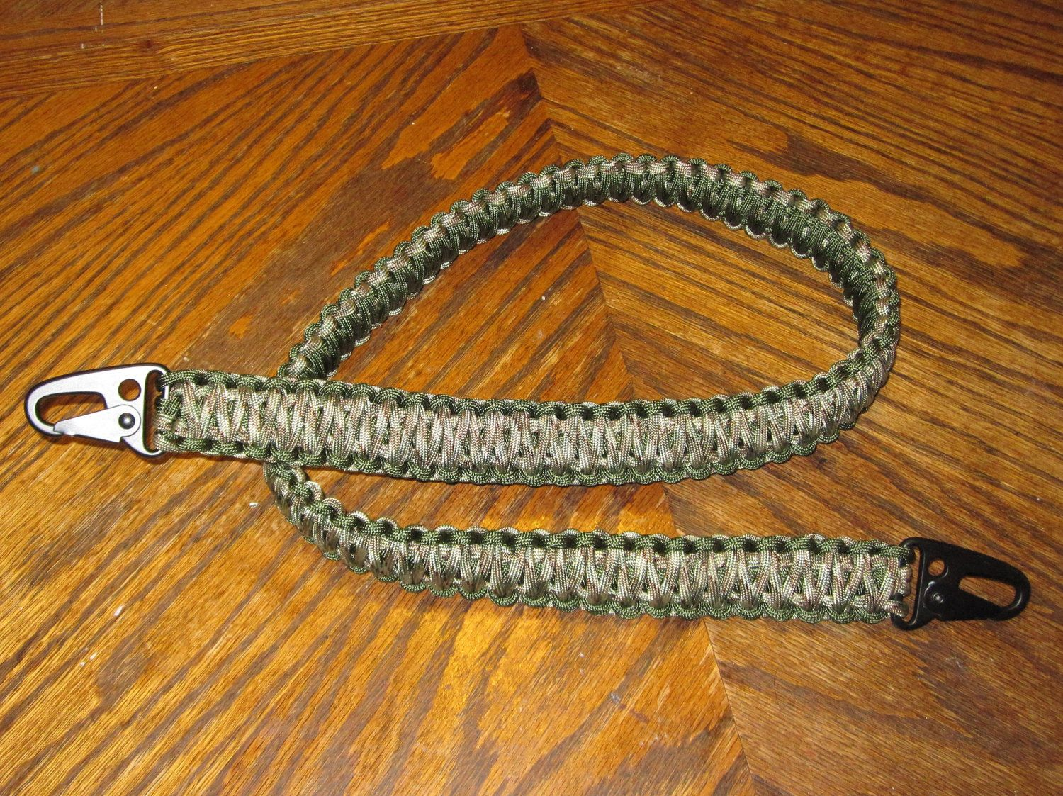 Pin On Paracord Procects