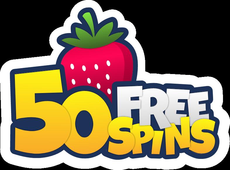 Deposit Р'Р€5 Get Free Spins