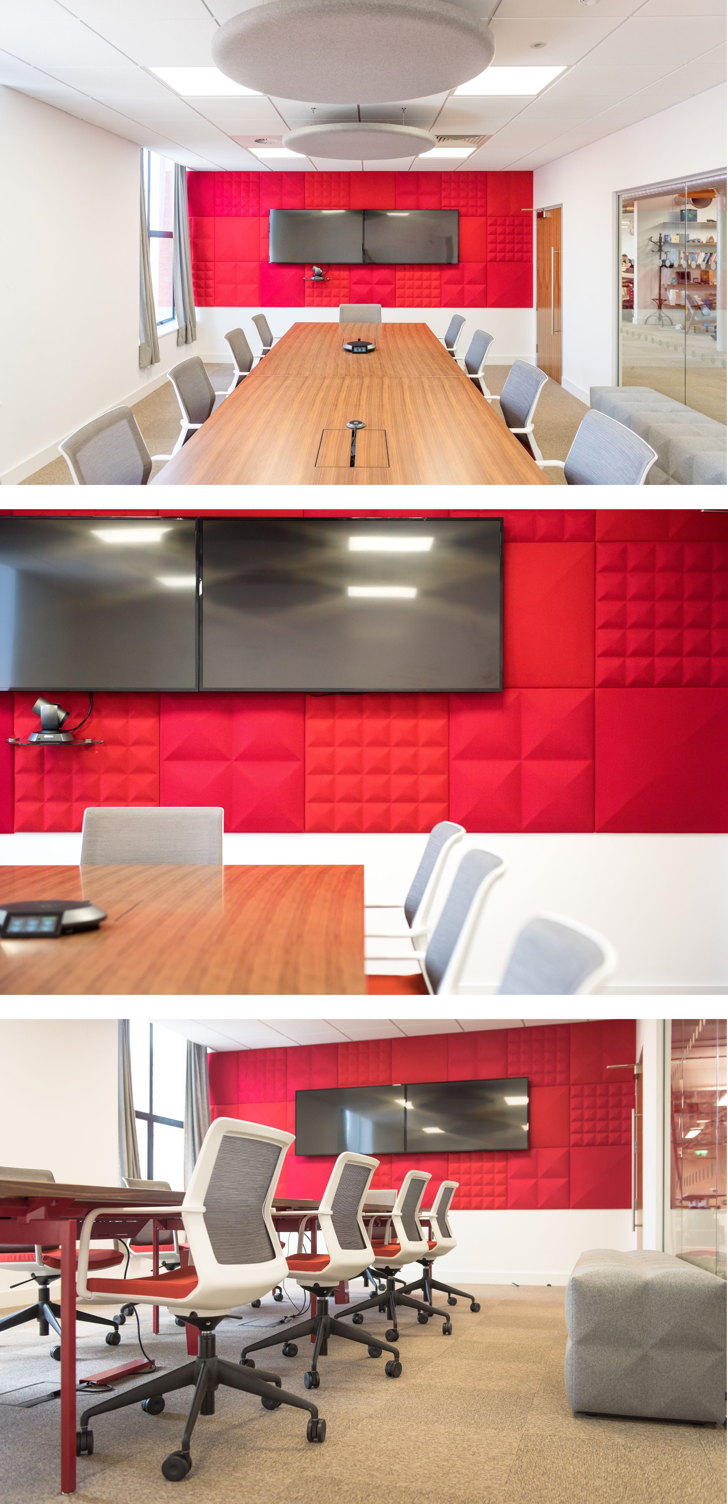 Pin Auf Office Design Ideas