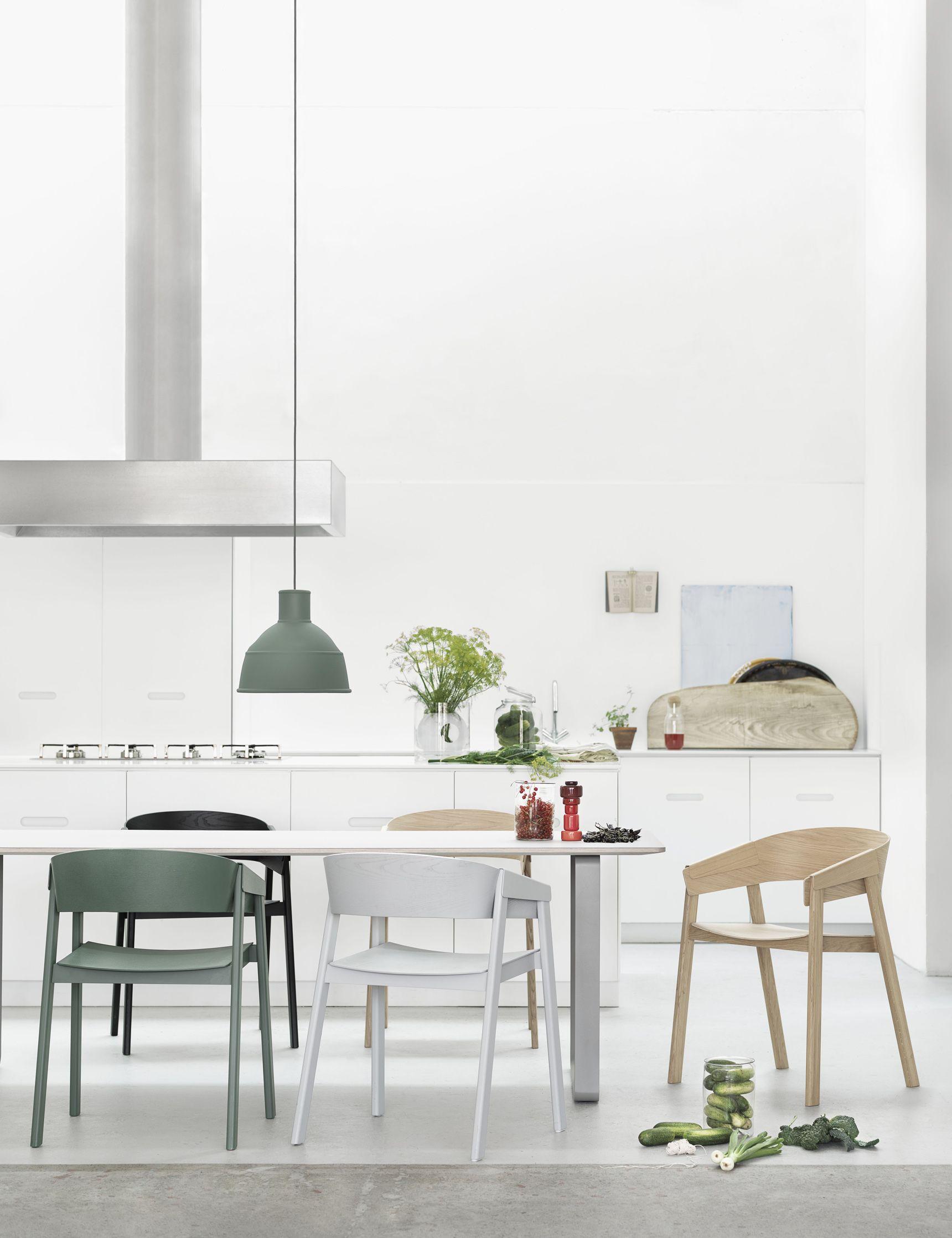 Cover Chair Kitchen   Livingroom   Pinterest