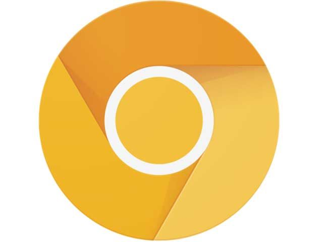 Chrome per Mac si rifà il trucco con Material Design di Google