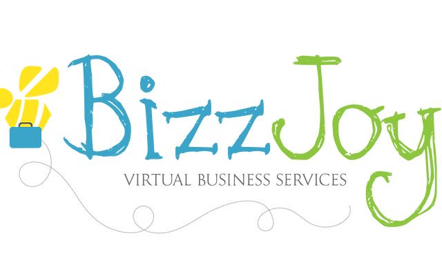 BRINGING THE JOY BACK TO YOUR BUSINESS! BizzJoy provides professional Administration and HR services to sole traders, small businesses and even busy profession