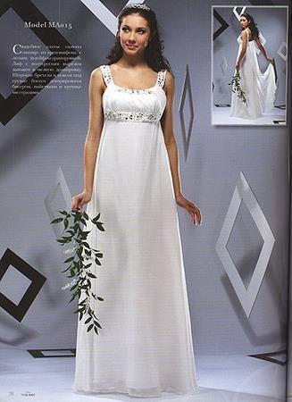 Блестящее платье ростов