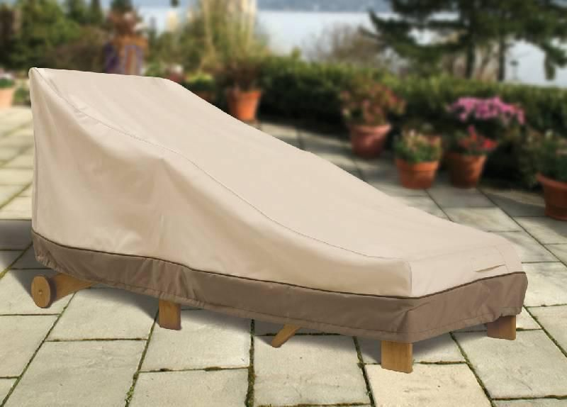 Tips For Selecting The Best Outdoor Furniture Covers Patio Furniture Covers Outdoor Furniture Covers Outdoor Patio Furniture Cover