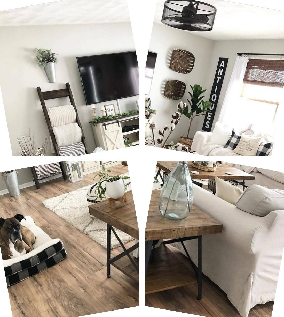 Front Room Furniture Ideas