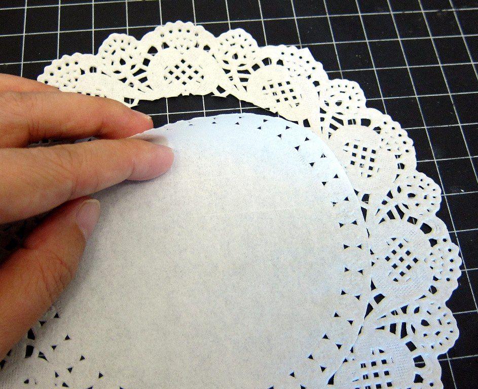 Card Making Embellishment Ideas Part - 42: Scrapbook Embellishments