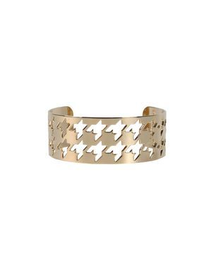 Bijoux - Bracelets Dsquared2 fv4bVgnVS