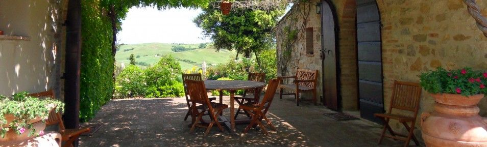 Tuscany Villa rentals| Italian villa rentals | Tuscany villas