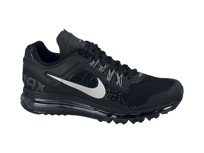 please.Nike Air Max+ 2013 Women's Running Shoe $180.00