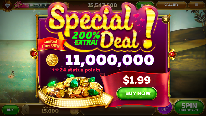 Http Free Zodiac Casino Net