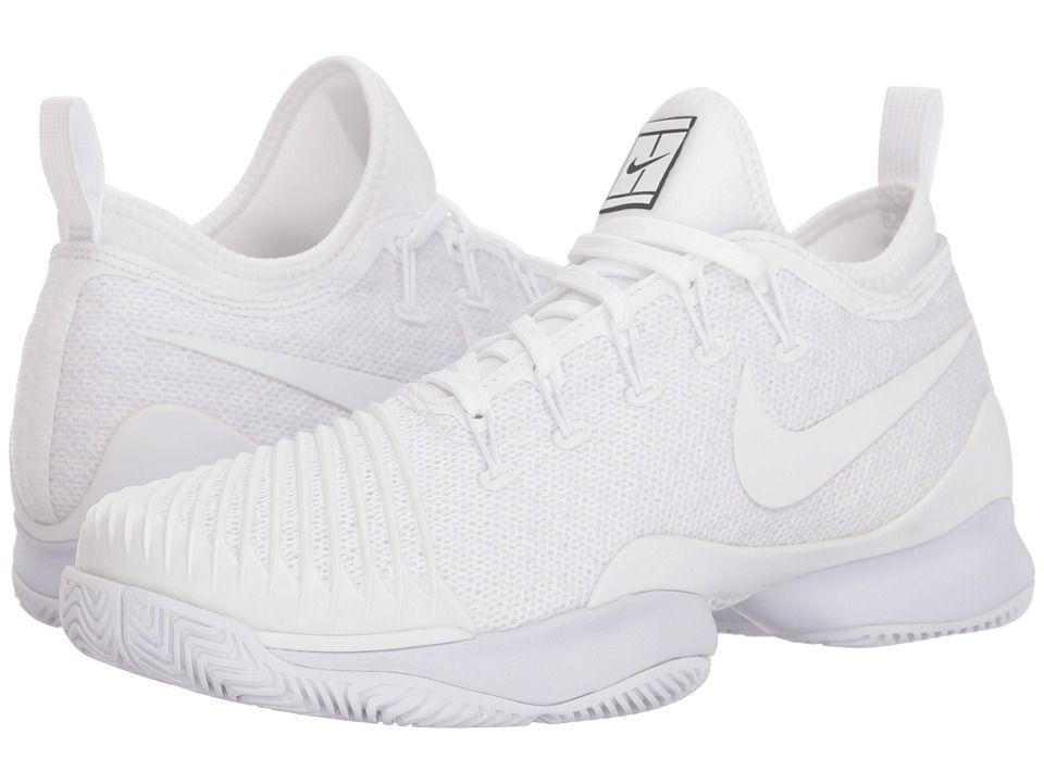 tenis Nike mujer Zapatillas Zoom Air de React Whitewhiteblack Ultra para  5qvpxSxU 13243ccaf075c