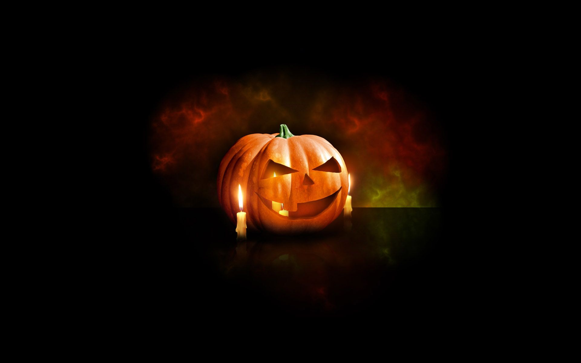 Jack O Lantern Wallpaper 1080p 5zw Holiday Desktop Hd
