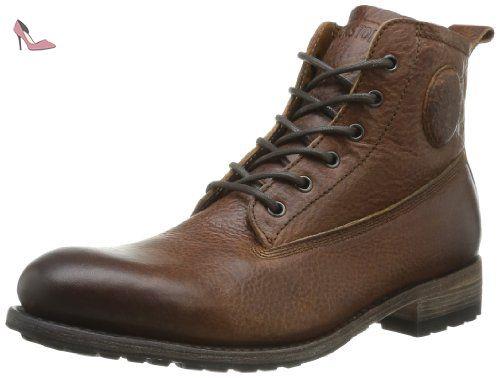 Chaussures Blackstone Marron Chaussures Chaussures Chaussures Marron J9100l Blackstone J9100l Blackstone Blackstone Marron J9100l Marron qwCInE