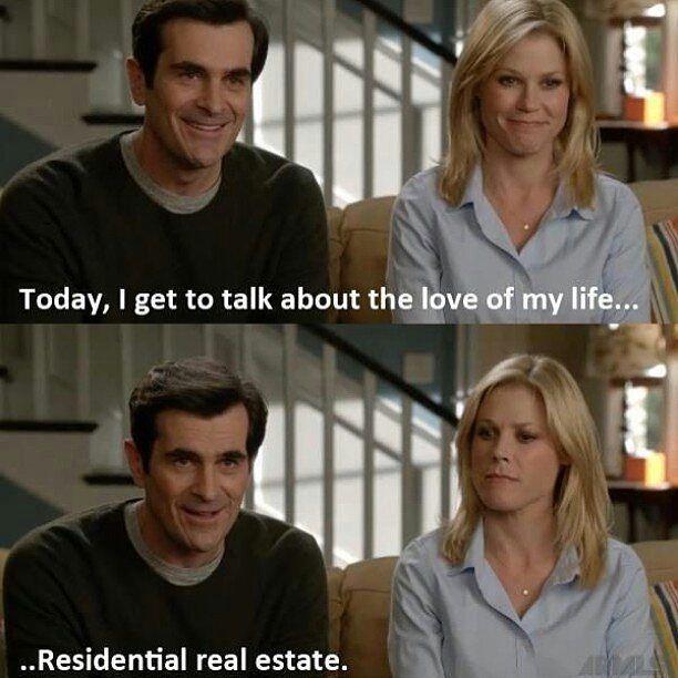 We  real estate!! #modarealty #realtor #realtors #realtorlife #realtorslife #realtorcommunity #realtorproblems #realestate #realestatebroker #realestateagent #realestateny #realestatenyc #nyrealestate #nycrealestate #realtormemes #realestatememes